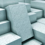 Сравниваем и выбираем строительные материалы: газоблоки, пеноблоки, пенобетон, газосиликат, кирпич или теплоблоки?